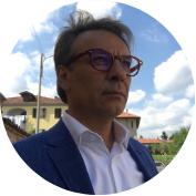 Claudio Mondelli